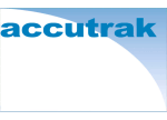 accutrak-logo