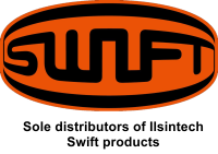 swift products distributor